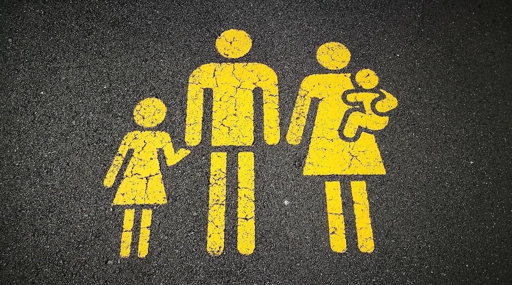 """El procedimiento """"exprés"""" de familia podrá iniciarse hasta el mes de septiembre de 2020"""