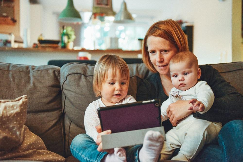 Plan Me Cuida: Conciliación familiar y laboral para el cuidado de hijos y Covid-19