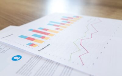 5 ventajas de los concursos de acreedores